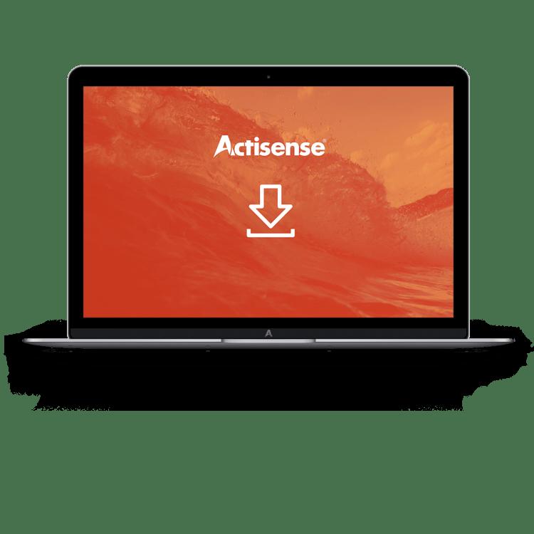 Actisense software download 750x750 1